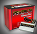 POWERLITE 900 Lithium Battery Kit