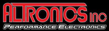 Altronics, Inc