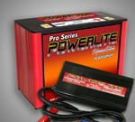 ALT-12VP2000-KIT PowerLite Pro Series Battery Kit