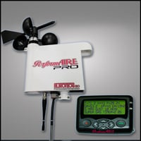 PerformAIRE PRO Paging system